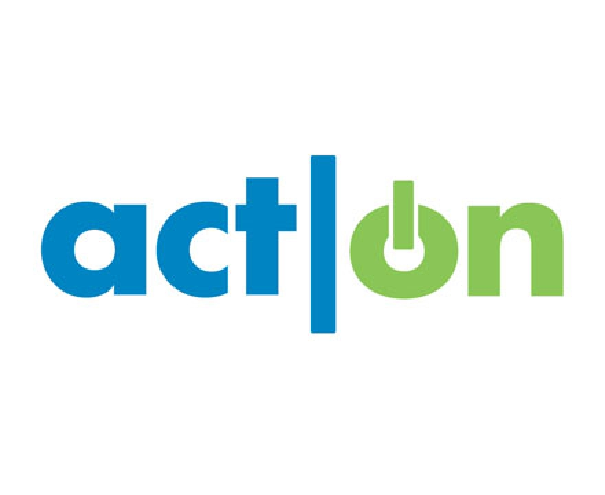 Logo Act-On
