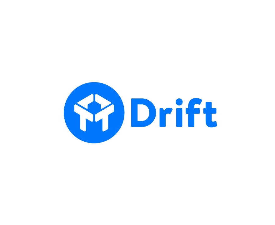 Drift - Sales Communication Platform