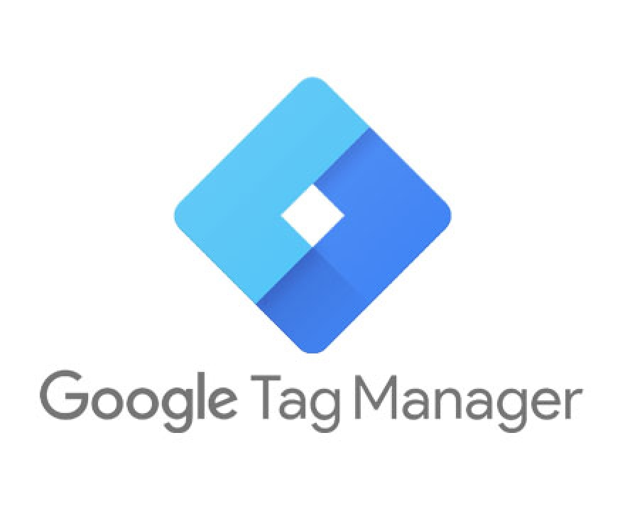 Google Tag Manager / GTM