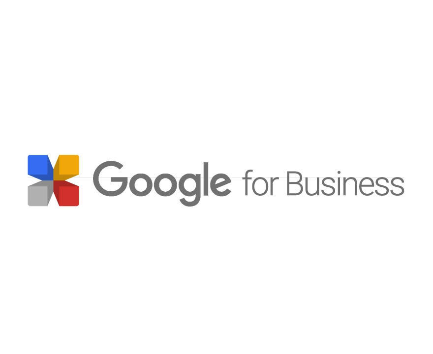 Google voor Bedrijven / Google for Business