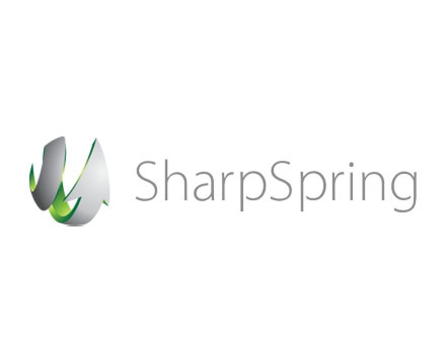 SharpSpring Marketingautomation