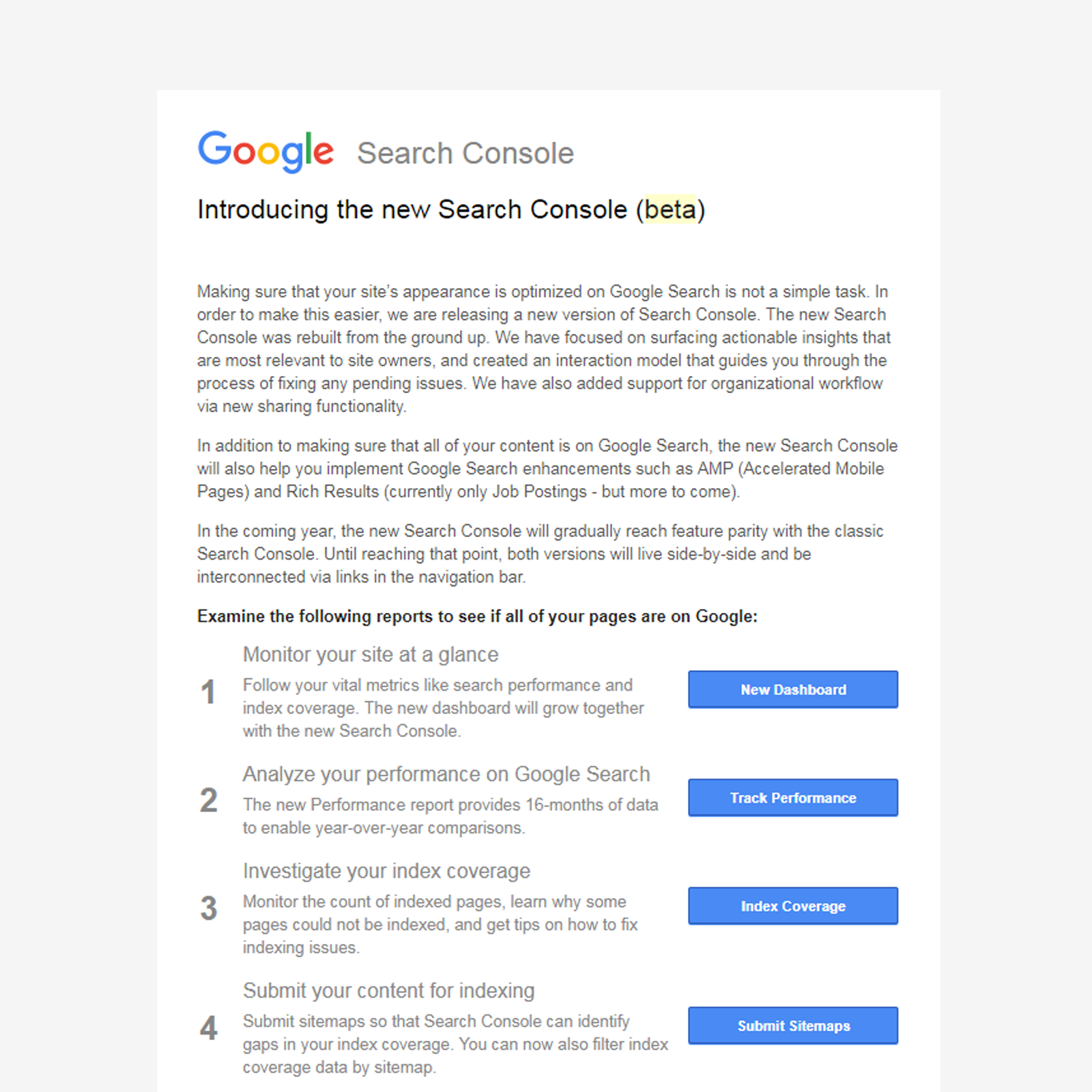 Google%20Search%20Console%20Beta%20Uitnodiging